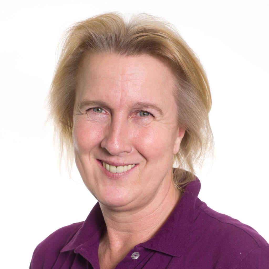 Sonja Drewes