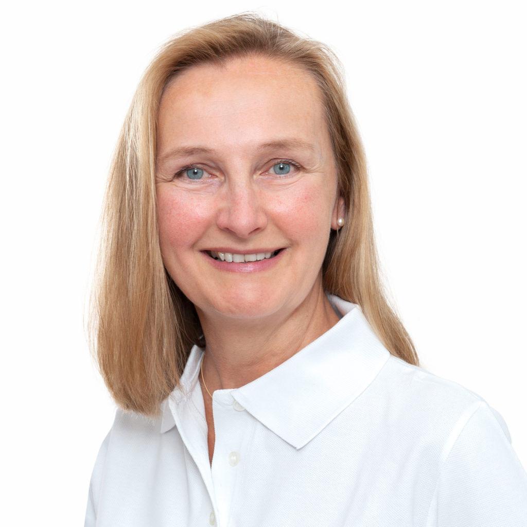 Dr. Stefanie Surholt